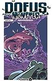 Dofus Monster - Le Dragon Cochon Vol.2