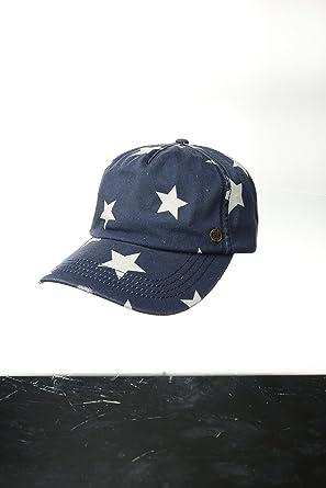 1d3d7c8c3c6d48 Billabong Women's Beach Club Baseball Hat Blue Tide One Size at ...