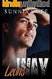 Leon's Way (The Deepsilver Series Book 2)