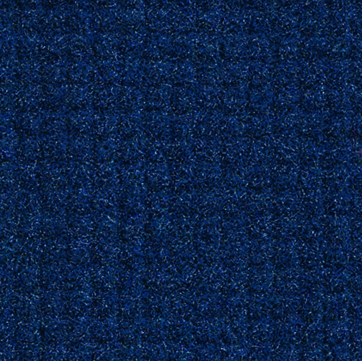 For Indoor 5/' Length x 3/' Width The Andersen Company 385-302-5F3F Andersen 385 Navy Nylon Brush Hog Plus Entrance Mat 5 Length x 3 Width