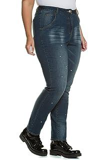 Grandes Pantalon Gris Untold Tailles Jogging Studio Style Femme 6fyb7g