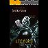 A Real Man: Volume Two (A Real Man Boxset Book 2)
