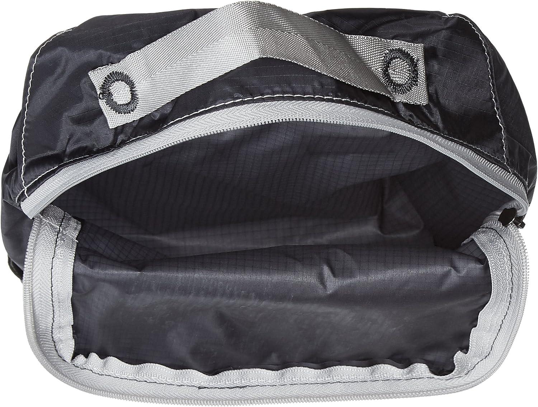 Strobe Green Eagle Creek Pack-It Specter Half Cube Packing Organizer