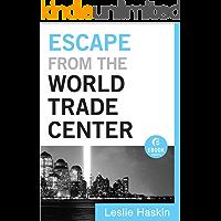 Escape from the World Trade Center (Ebook Shorts)