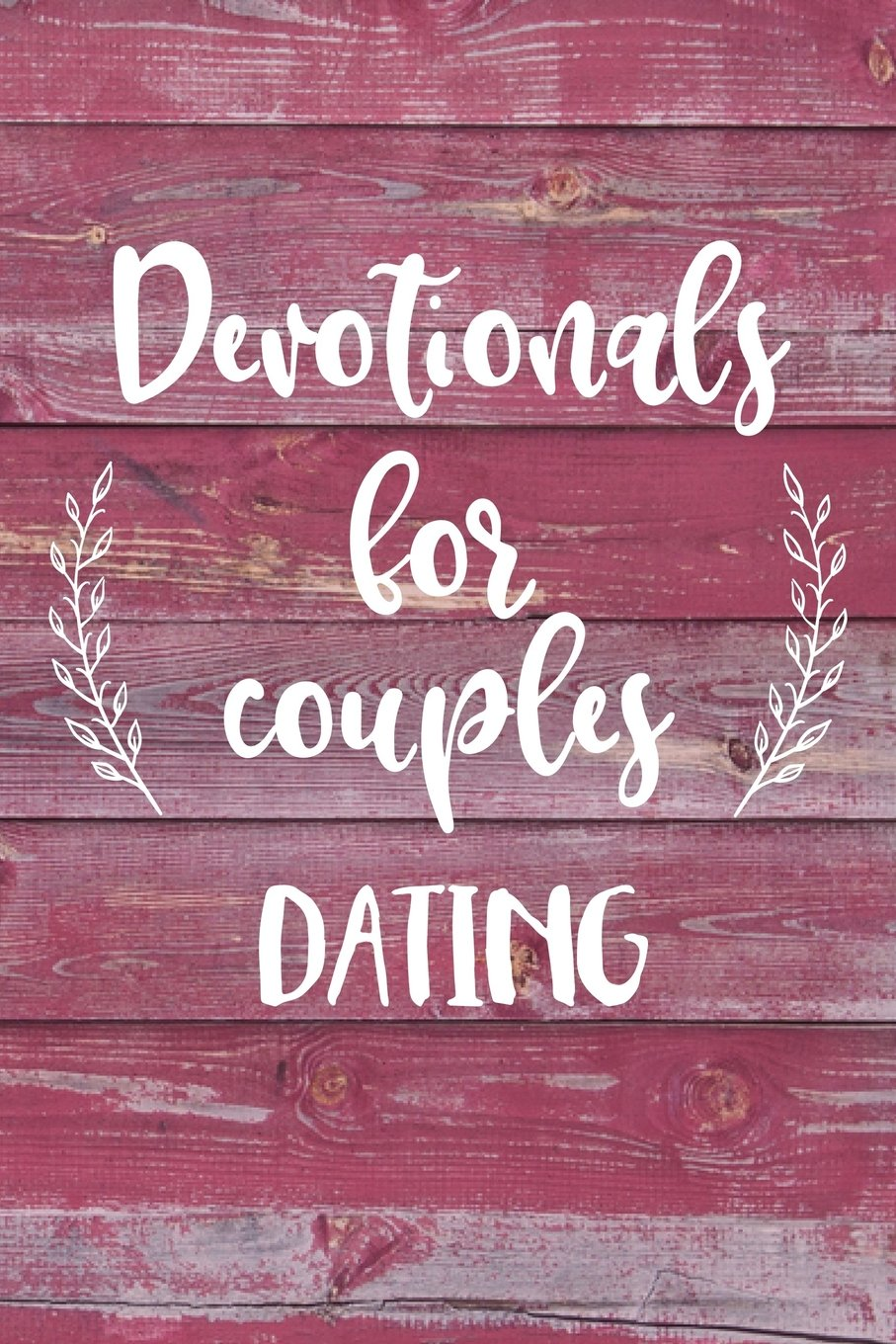 dating couples pray together