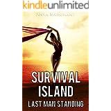 Survival Island: Last Man Standing