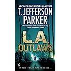 L.A. Outlaws (Charlie Hood Novel Book 1)