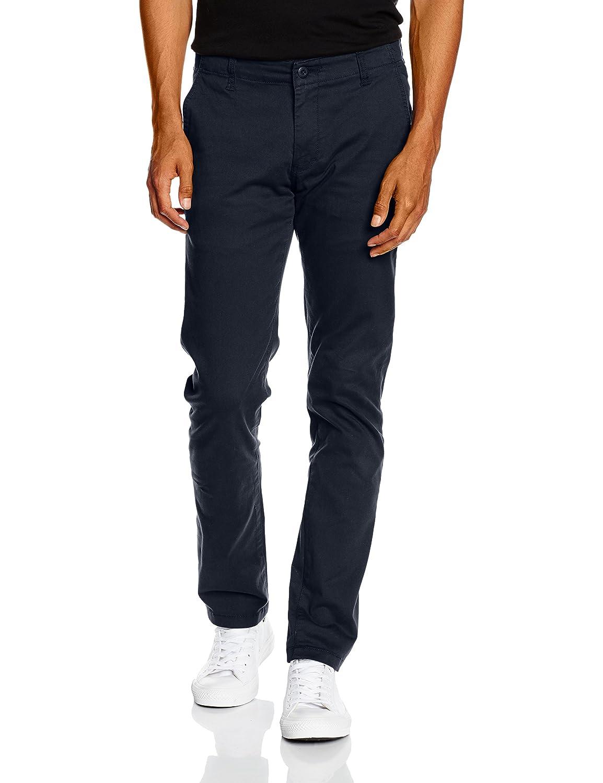 TALLA (Tamaño del fabricante:28/30). Dickies Kerman, Pantalones para Hombre
