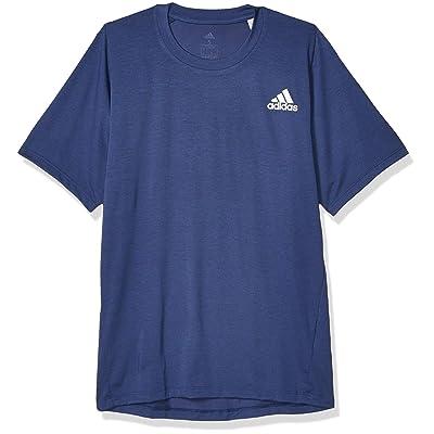 adidas Fl_spr A Pr Clt, Indigo, X-Large: Clothing