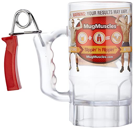 build-your-muscles-beer-mug