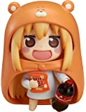 Good Smile Himouto! Umaru Chan: Nendoroid Action Figure