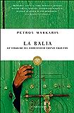 La balia (Le indagini del commissario Kostas Charitos Vol. 5)