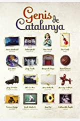 Genis de Catalunya Perfect Paperback