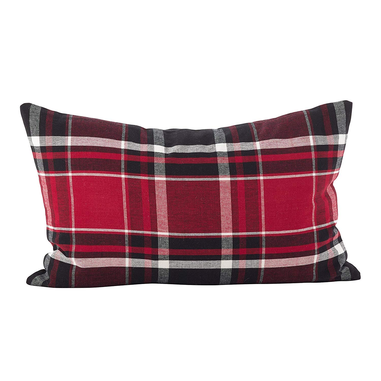Mustard Rabbit Tip dyed Faux Fur Throw Super Soft Blanket Warm Sofa 150x200cm
