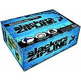 Slackers Value Series Zipline Kit