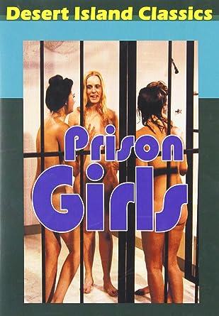 Prison sex movie classic streaming