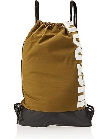 dc71aa274337b Westford Mill Baumwoll Turnbeutel. Nike Nk Brsla Gmsk String Tasche