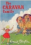 Caravan Family (The Family Series)
