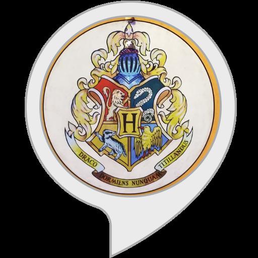 Merlin Harry Potter - Harry Potter House Quiz