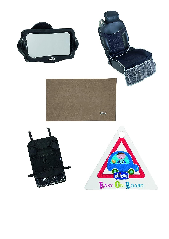 Chicco 06079528010000 accessorio per seggiolini auto