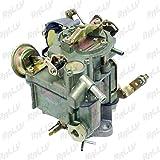 213 CARBURETOR GM ENGINES 250/292 6 CYL GM1 1 BARREL 1MV/1ME 3.8L 4.1L JM213