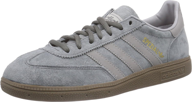pantalones guirnalda Filadelfia  adidas Spezial Herren Sneakers: Amazon.de: Schuhe & Handtaschen