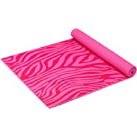 Gaiam Kids Esterilla de Yoga