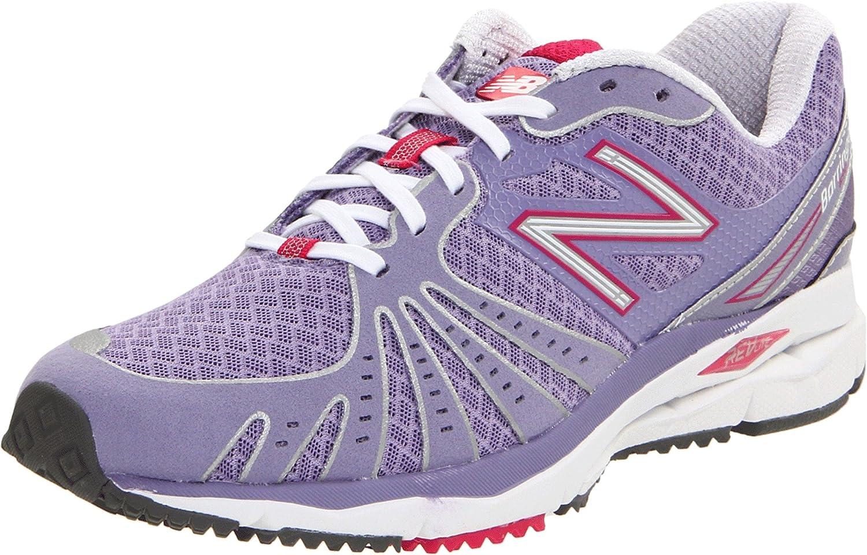 New Balance Women s WR890 Running Shoe