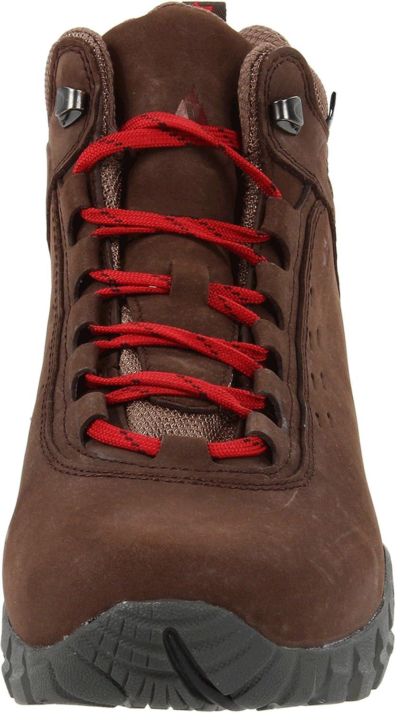 961f7ec3a5d Vasque Men's Talus Ultradry Hiking Boot