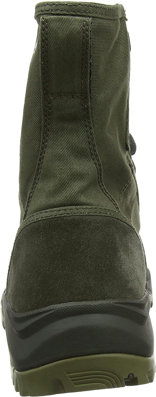 Columbia Camden Outdry Chukka Shoes