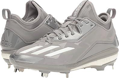 Adidas uomini è carica di energia icona 2 luce / bianco / nero d nucleo onix