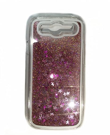 turpro TM purpurina Carcasa for Samsung Galaxy S3/S3 Neo ...