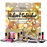 Mad Beauty Bright Lights Bauble Advent Calendar