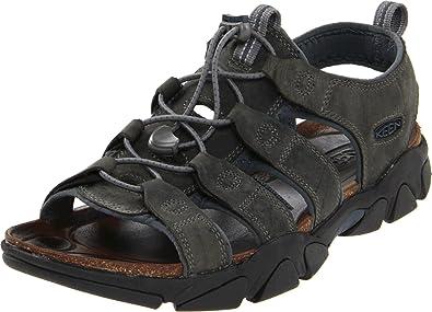 Keen Evofit One sandales gris 45,0 EU