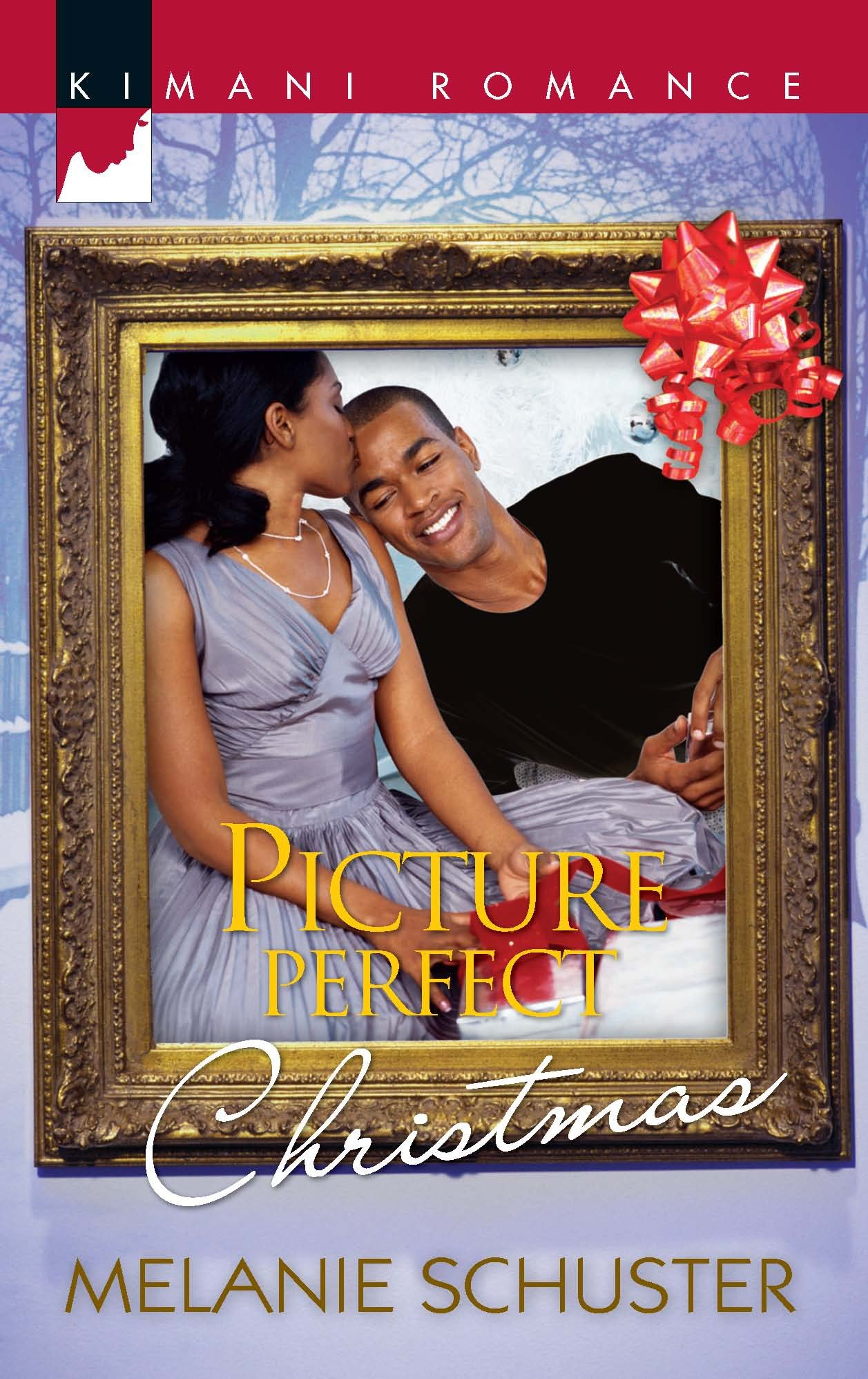 Download Picture Perfect Christmas (The Deverauxs) ebook