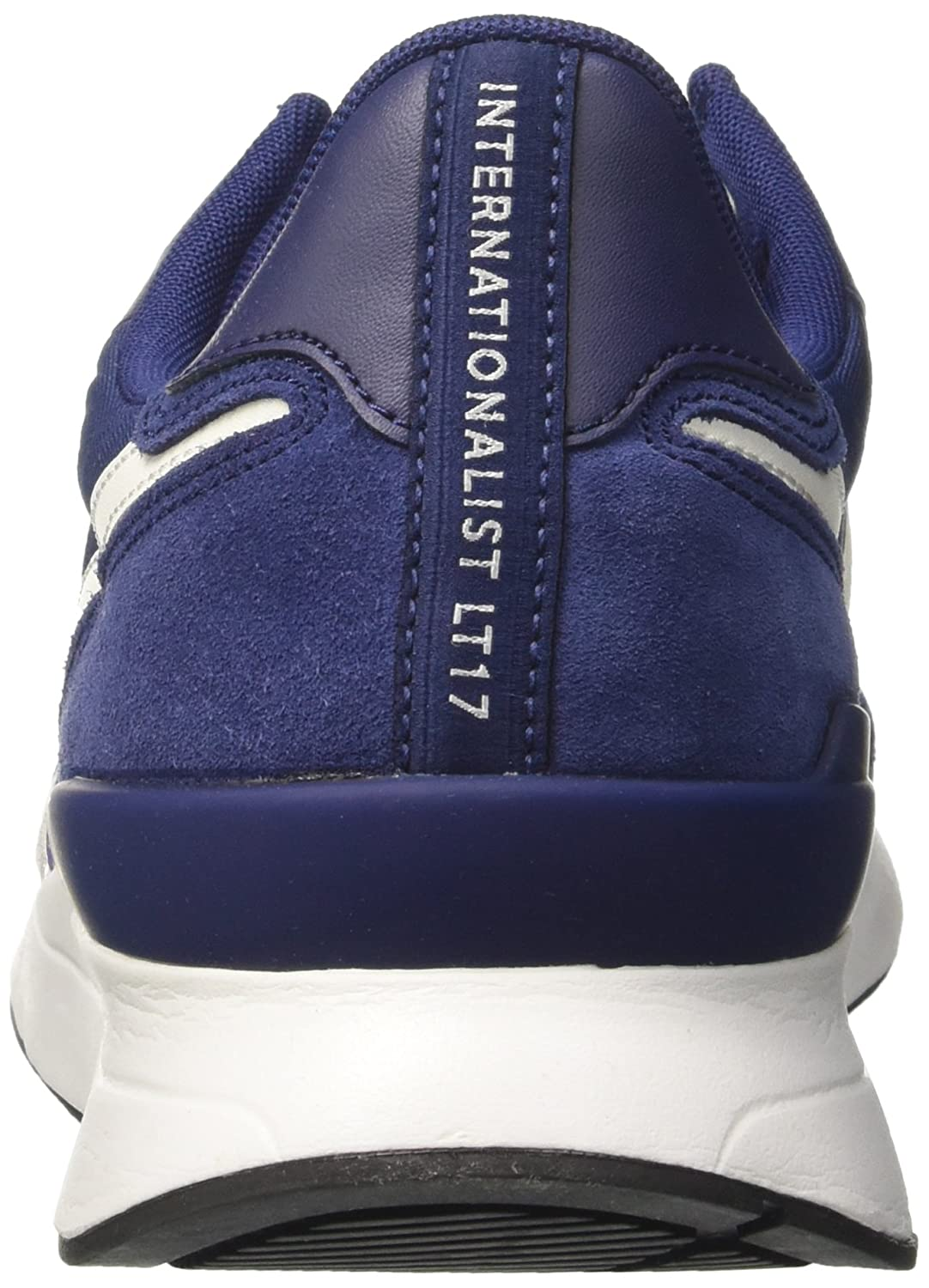 2c321b1bdda Nike Men's Internationalist Lt17 Training Shoes: Amazon.co.uk: Shoes & Bags