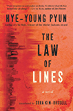 The Law of Lines: A Novel