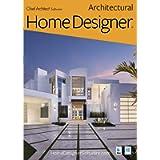 Home Designer Architectural - PC Download