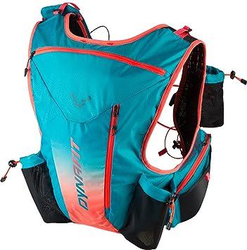 Dynafit Enduro 12 Mochila para trail running ocean