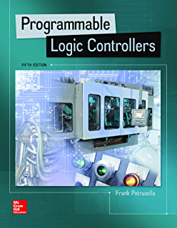 Calculus early transcendental functions 4 robert smith amazon ebook online access for logixpro plc lab manual for programmable logic controllers fandeluxe Images
