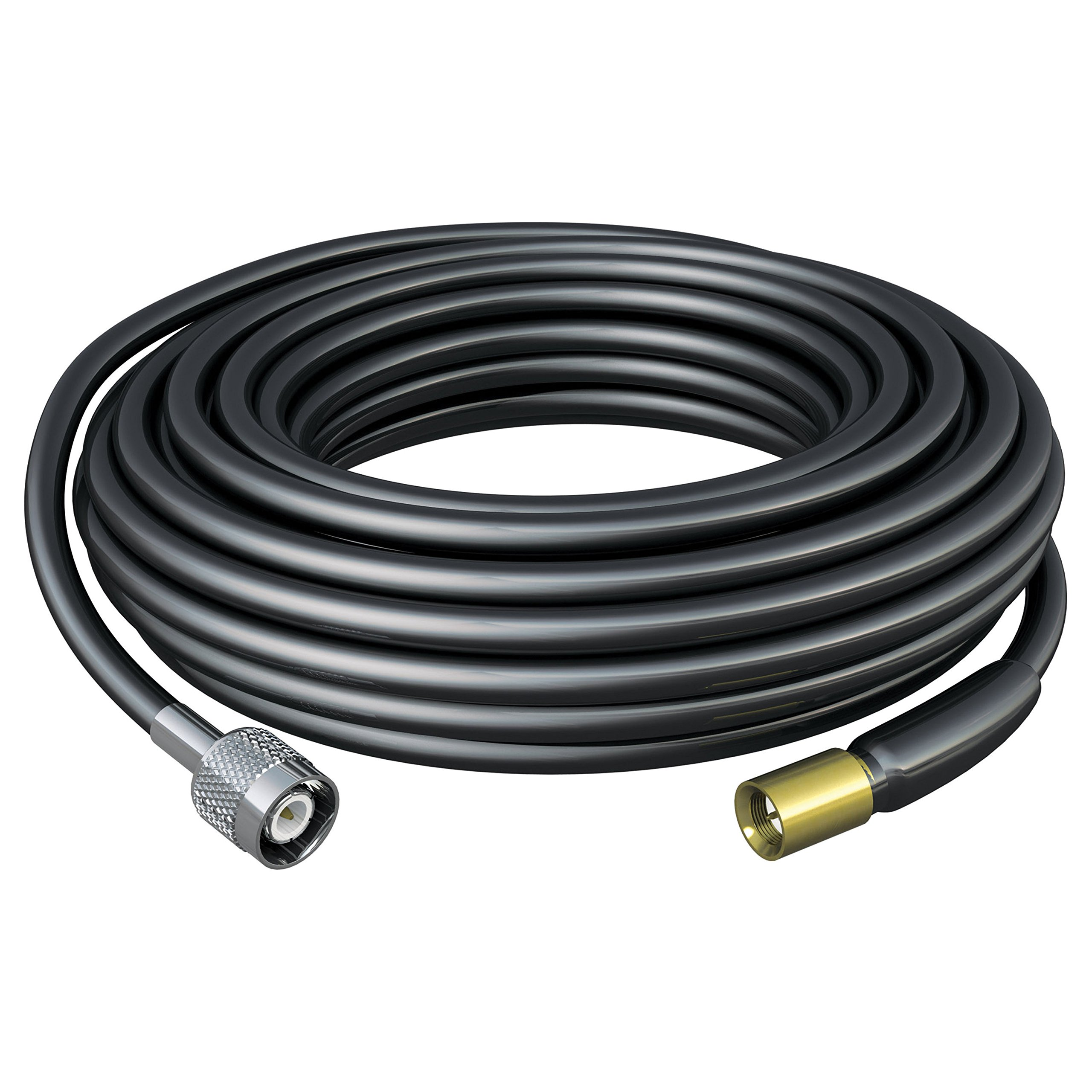 Shakespeare SRC-50 50' RG-58 SiriusXM Cable Kit