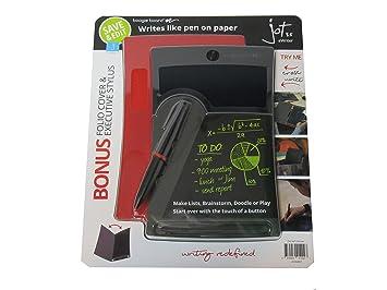 Boogie Board pizarra electrónica e-writer Jot 8.5 ahorre y ...