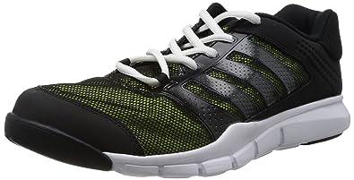 De Performance Adidas Course t Cc A Chaussures Sport 120d66144 zFwdxRZwCq