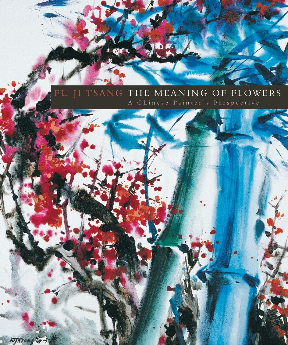 Download The Meaning of Flowers ebook