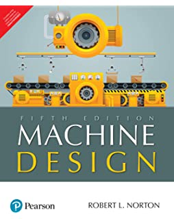 Shigleys Mechanical Engineering Design Sie, 10Th Edn: Amazon.es: SHIGLEY: Libros
