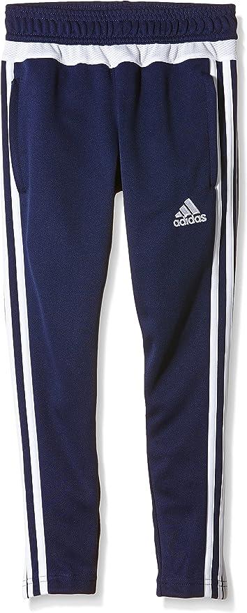 pantalon adidas enfant