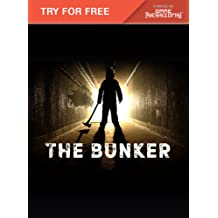 The Bunker (Free Trial) [Download]