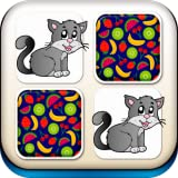 Girls Apps Of Kitties