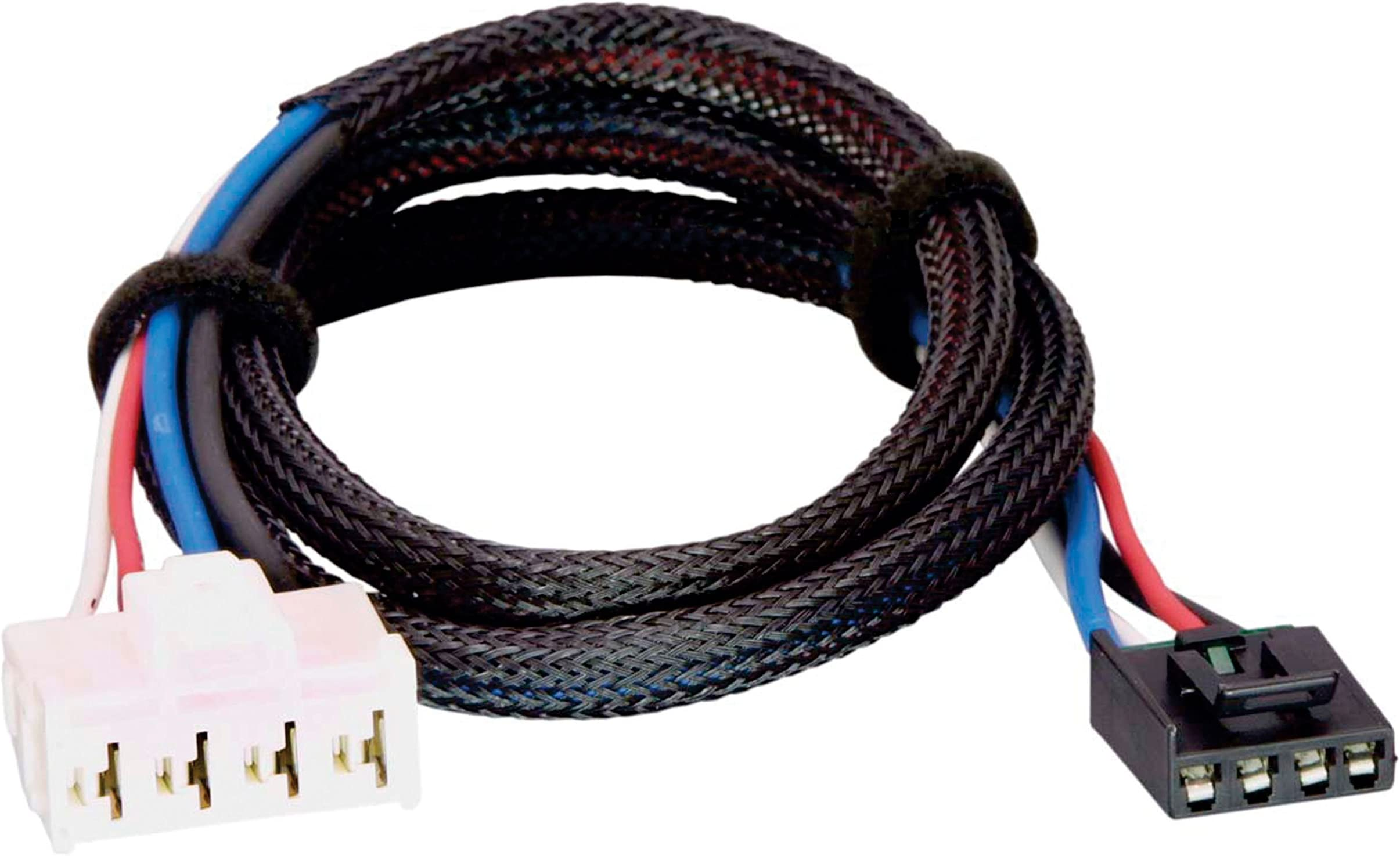 81EeTVZs4ZL._AC_SR201266_ 2005 keystone outback wiring diagram 2005 keystone springdale Typical RV Wiring Diagram at panicattacktreatment.co