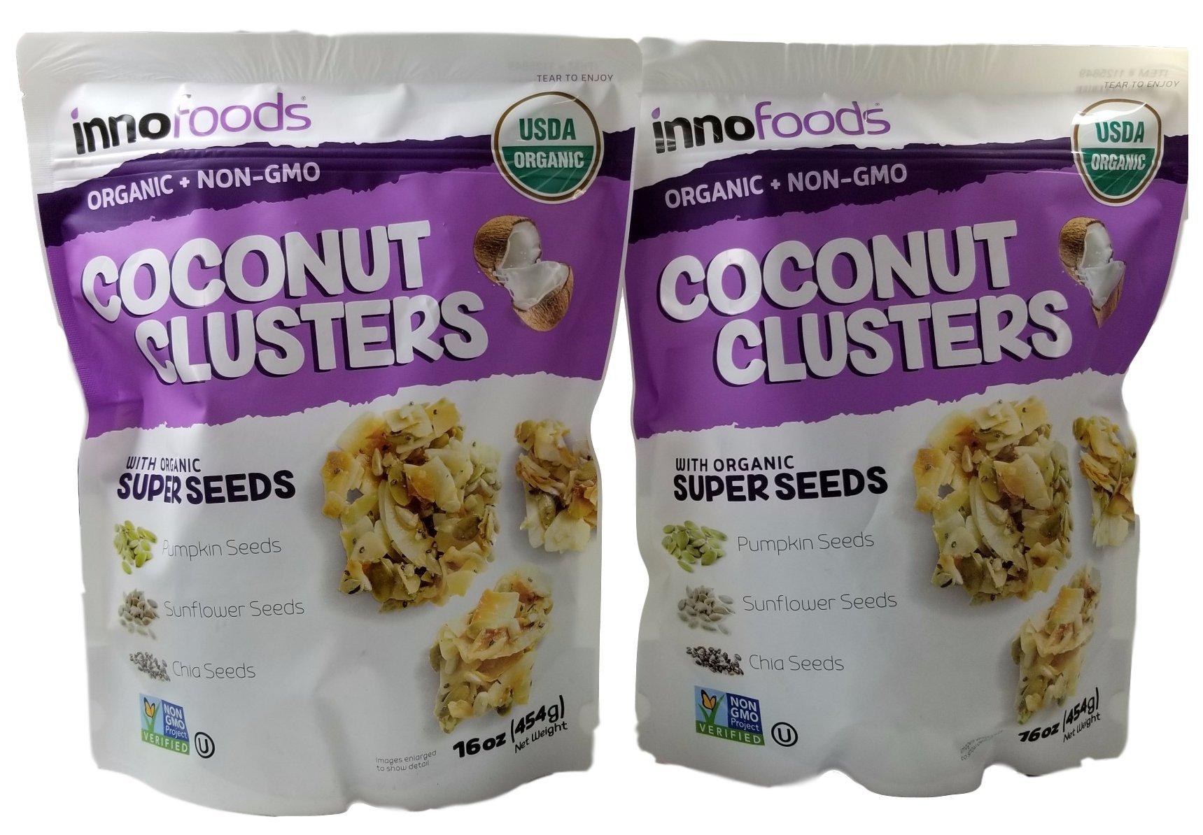nutrition in pumpkin seed